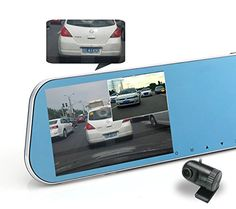 us is your first and best source for all of the information you're looking for. From general topics to more of what you would expect to find here, venetian-mirrors. Car Accessories Gifts, Camera Reviews, Phone Mount, Dashcam, Amazing Cars, Wide Angle, Venetian Mirrors, Medium, Medium Long Hairstyles
