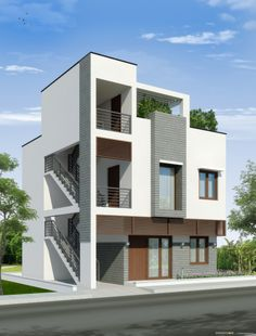 Villas at Guduvanchery, Chennai