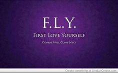 love, girls, inspirational, life, advice