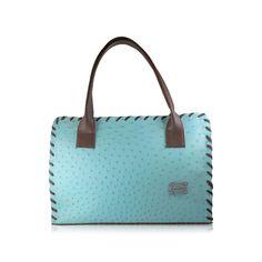 Modelo FRANCE Marca: SOZZI  Sintético France, Tote Bag, Bags, Templates, Accessories, Handbags, Carry Bag, Tote Bags, Totes
