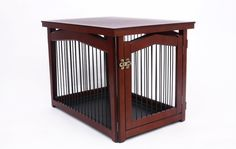 Merry Products 2-in-1 Configurable Pet Crate and Gate *** Want to know more, visit the site now : Dog cages