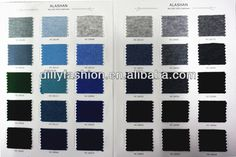 26Nm/2 100% cashmere yarn machine knitting, View 100% cashmere yarn, DILLY Product Details from Hebei Dilly Fashion Co., Ltd. on Alibaba.com