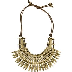 Miso Ornate Ethnic Collar Necklace (£15) ❤ liked on Polyvore featuring jewelry, necklaces, accessories, long pink necklace, pink necklace, collar jewelry, collar necklace and long necklace