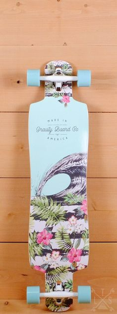 Shop Over 350 Longboards at The Longboard Store™ Skate Longboard, Surfboard Skateboard, Longboard Design, Skateboard Design, Skate Surf, Skateboard Decks, Drop Deck Longboard, Skates, Drop Through Longboard