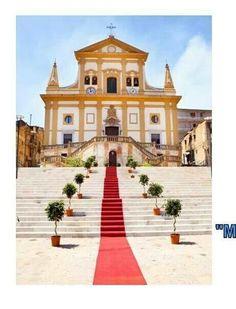 Chiesa S.S.Crocifisso