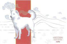 Postcards, Moose Art, Gallery, Animals, Animales, Animaux, Animal Memes, Animal, Animais