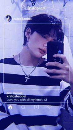 Stray Kids Seungmin, Felix Stray Kids, K Pop, Kpop Backgrounds, Shared Folder, Kids Wallpaper, Laptop Wallpaper, Trendy Wallpaper, Screen Wallpaper