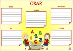 Orare cu diverse modele Disney Coloring Pages, Kids Education, Mickey Mouse, Teacher, Printables, School, Design, Pray, Early Education