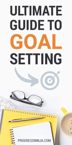 This goal setting guide will walk you through the steps that you need to take to make your goals reality. It is a lot easier than you think! Achieving Goals, Achieve Your Goals, Lack Of Motivation, Monday Motivation, Definition Of Success, Short Term Goals, Set Your Goals, Interesting Reads, Setting Goals