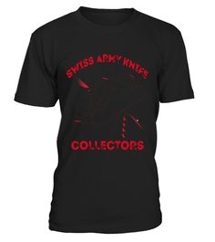 """# Swiss Army Knife Collectors T Shirt .  Special Offer, not available in shops      Comes in a variety of styles and colours      Buy yours now before it is too late!      Secured payment via Visa / Mastercard / Amex / PayPal      How to place an order            Choose the model from the drop-down menu      Click on """"Buy it now""""      Choose the size and the quantity      Add your delivery address and bank details      And that's it!      Tags: Swiss Army Knife Collectors T Shirt, hobby…"""