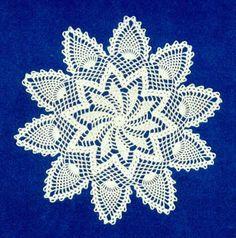 Image from http://www.crochetmemories.com/patterns/i/pineappleburst.jpg.
