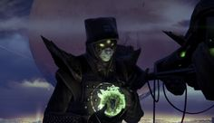 One of the new Destiny bounties available via The Dark Below expansion is the Urn of Sacrifice Bounty given by Eris Morn. This quest can finally be started with Xûr's arrival in the Tower Friday. ...