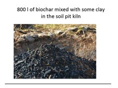 One burn in soil kiln makes gallons) Photo Projects, Nepal, How To Dry Basil, Farmer, Burns, City Photo, Clay, How To Make, Clays