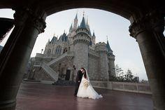 Quanto custa casar na Disney?  http://www.overdosetrend.com/2017/04/quero-casar-na-disney.html