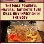 THIS IS THE MOST POWERFUL NATURAL ANTIBIOTIC EVER – KILLS ANY INFECTIONS IN THE BODY! Pomegranate Oil, List Of Essential Oils, Oil For Dry Skin, Natural Antibiotics, Loose Skin, Best Oils, Sagging Skin, Most Powerful, Skin Firming