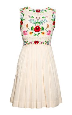 Rosary Dress - SHOP ONLINE - Dresses - Rosary Dress - Fleur Wood
