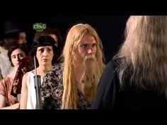 Horrible Histories Vicious Vikings Pdf To Jpg