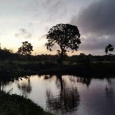 Dawn Dawn, Celestial, Sunset, Nature, Outdoor, Outdoors, Naturaleza, Sunsets, Outdoor Games