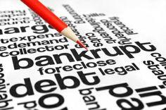 #MilwaukeeBankruptcyAttorney CHAPTER 9—ADJUSTMENT OF DEBTS OF A MUNICIPALITY