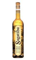 Sagatiba - Vehla Oak Barrel Aged 70cl Bottle