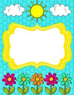 웃♥ ♥ ♥ ♥ ♥ ♥웃♥ ♥ ♥ ♥ ♥ ♥ 웃 Borders For Paper, Borders And Frames, School Border, Boarder Designs, Free Printable Stationery, Classroom Charts, Thankful Tree, Label Shapes, Doodle Frames