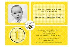 invite like!