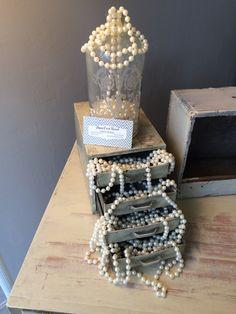 New treasures at Gypsy Creek Revival Boutique