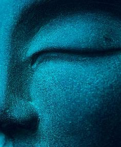 The 7 links to Awakening. How is the Mind made Ready for Enlightenment? Buddha Kunst, Les Fables, Buddha Face, Buddha Sculpture, Little Buddha, Buddha Painting, Buddhist Art, Serenity, Chinese Opera