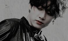 Animated gif uploaded by ? Find images and videos about gif, bts and Hot on We Heart It - the app to get lost in what you love. Jungkook Hot, Foto Jungkook, Foto Bts, Bts Bangtan Boy, Bts Aesthetic Pictures, Aesthetic Gif, Bts Girl, Bts Boys, Taekook
