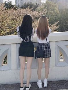 Women S Fashion Sneakers Cheap School Girl Japan, Korean Street Fashion, Asian Fashion, Girl Fashion, Sexy Outfits, Cute Outfits, Cute School Uniforms, Uzzlang Girl, Asia Girl