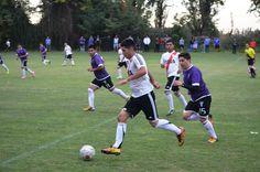 Una final no apta para cardíacos, donde Unión San Carlos se coronó campeón de la Copa de Verano de la Liga de Pirque, tras vencer a penales, la tarde del sábado 1 de marzo, a San Vicente en la cancha de los Silos.