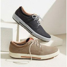4edb6e5d3f Men's Casual Shoes Casual Shoes, Men Casual, Fasion, Online Shopping, Kids  Fashion