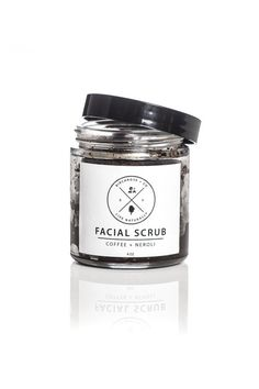 BRC-Facial Scrub-Coffee Neroli.jpg