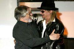 Bob Seger & Kid Rock