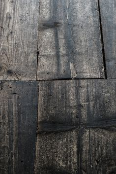 #oldfloor #history #traditional #manufactory #lodenwalker1434 Shops, Wooden Flooring, Traditional, Texture, History, Crafts, Wood Flooring, Surface Finish, Tents