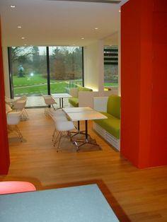 Bentveld Interieur (bentveldleiden) on Pinterest