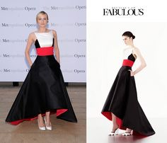Diane-Kruger-Wears-Prabal-Gurung-at-The-Metropolitan-Opera.jpg (5120×4388)