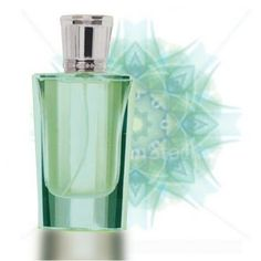 Aromatic Essential Issey Miyake By Natural Products