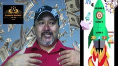 COMMENT ENTREPRENDRE DANS LE ECOMMERCE AVEC SUCCES   [FABRICE HOCHUI COA... Consultant, Ecommerce, Baseball Cards, E Commerce