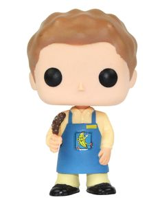 Funko Pop! George-Michael Bluth collectable figure http://www.vanillaunderground.com/funko-pop-arrested-development-george-michael-bluth-vinyl-figure-g45779.html