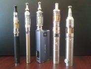 Vaping is gaining rapid popularity and will soon outdo tobacco smoking. Here are some important things to consider when buying the best vaping device.