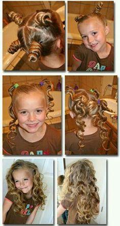overnight-heatless-curls-twists