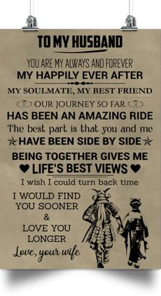 Love My Husband Quotes, Love Quotes For Him, Words Quotes, Me Quotes, Romantic Wedding Vows, Meaningful Quotes, Inspirational Quotes, Together Quotes, Grieving Quotes