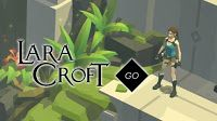 UNIVERSO NOKIA: #Lara #Croft Go #Puzzle #Game Disponibile dal 27 #...
