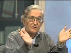 Noam Chomsky On The Philosophy Of Mind Philosophy Of Mind, Psych Major, Great Thinkers, Noam Chomsky, Smart People, Social Work, Economics, Breakup, Psychology