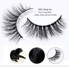 4771350dc11 Custom Handmade 3D 25MM Mink Eyelashes Private Label Lashes Packing Box  #qingdaominklashes #naturalminklashes #