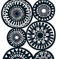 die 179 besten bilder von porzellan bemalen keramik. Black Bedroom Furniture Sets. Home Design Ideas