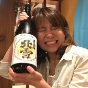 酒好き必訪!超コスパの神楽坂「塩梅」の日本酒飲み放題 - 週刊アスキー