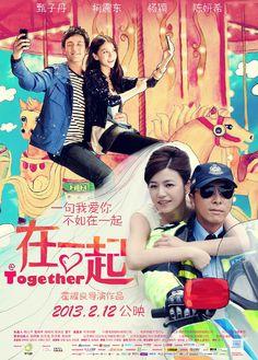 在一起 Together (2013)  |   BT分享-中国最大的电影种子分享平台