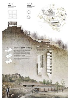 10+ Admirable Find A Career In Architecture Ideas | Amazing